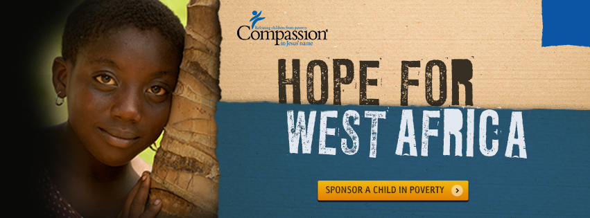 compassion-west-africa