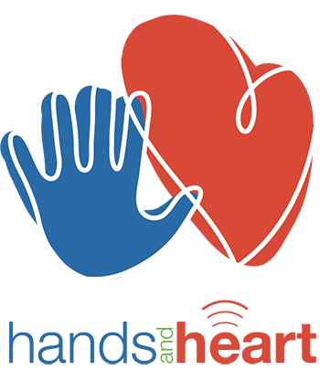 wgts hands and heart
