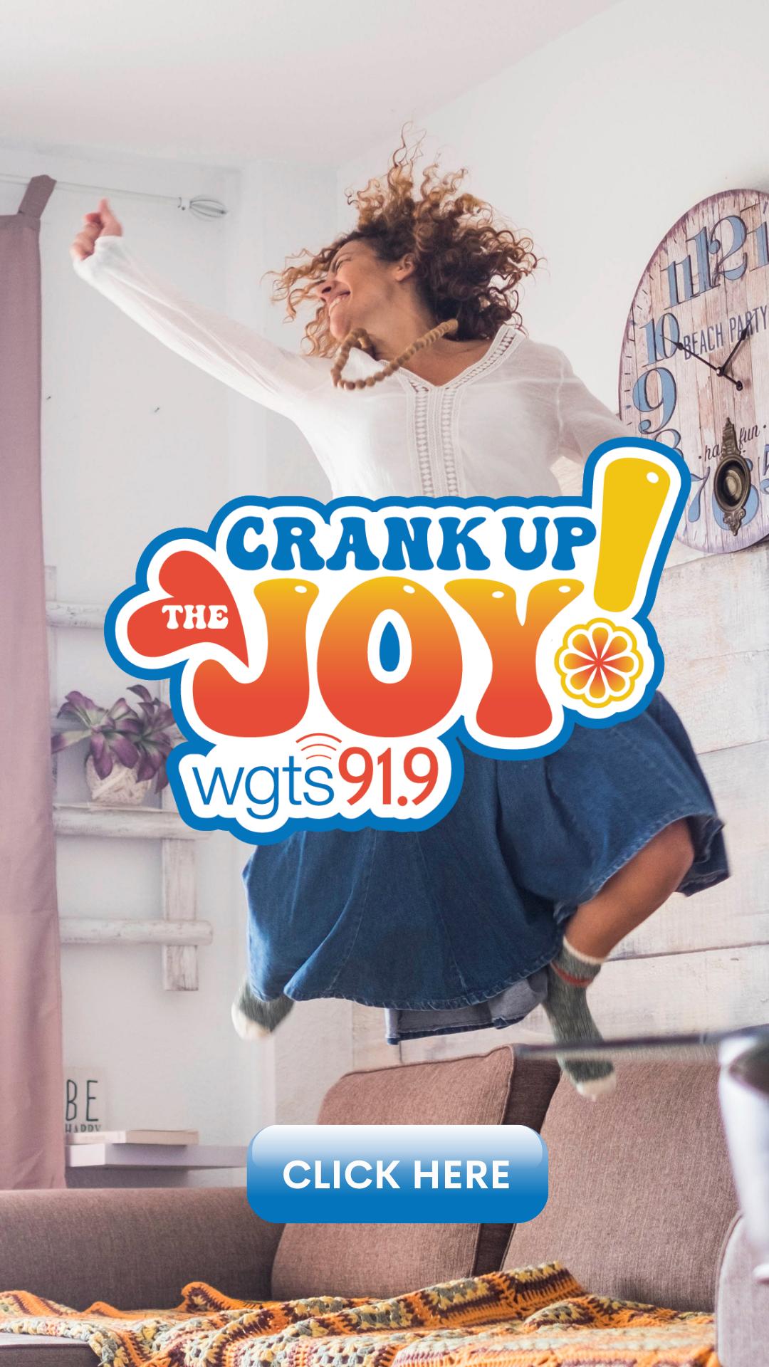 crank up the joy - fall 2021 (01)