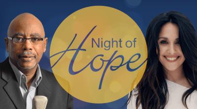 WGTS - Night of Hope