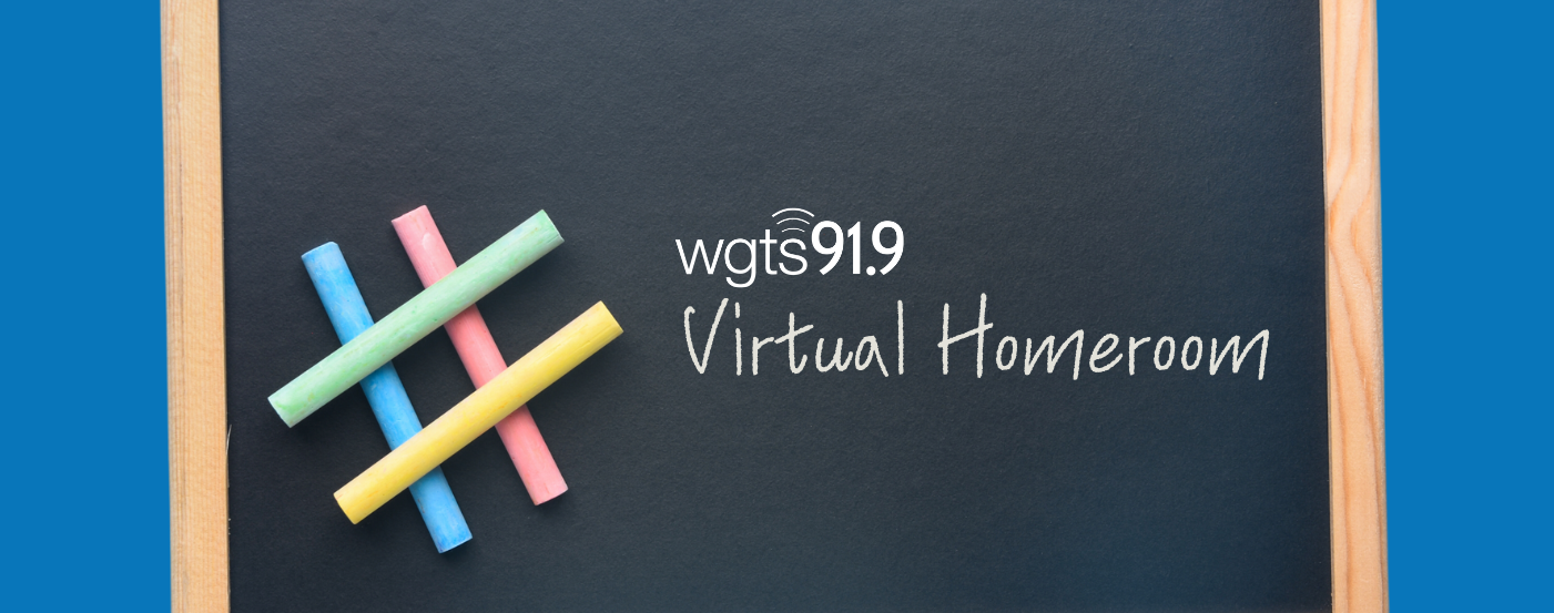Virtual Homeroom