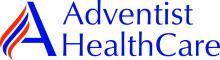 adventist healthcare-logo