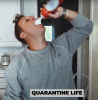 matthew west - quarantine life thumbnail