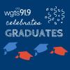 wgts celebrates graduates