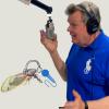cicada bill