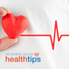 morning show health tip square