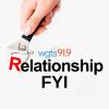 relationship fyi - logo